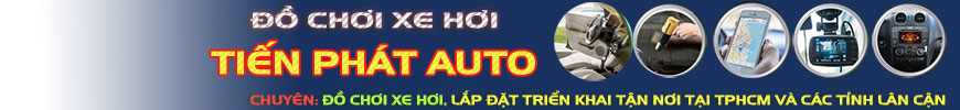 lap-dat-man-hinh-dvd-ownice-c500-cho-xe-toyota-fortuner