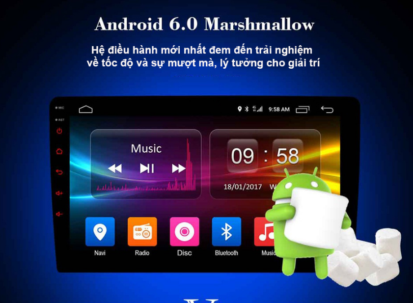dvd-android-c500