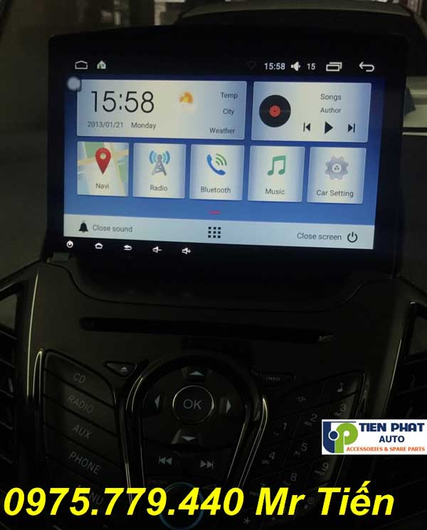 man hinh dvd android cho ford ecosport gia re tai tienphatauto.com