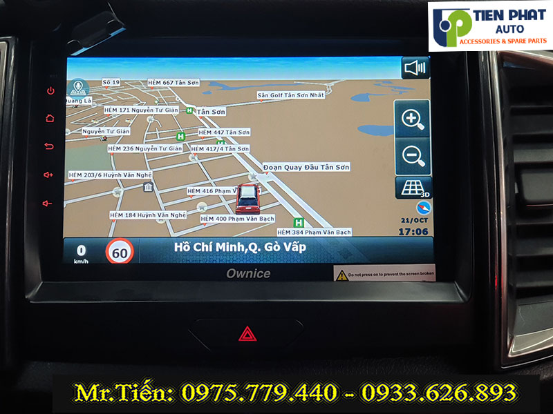 man-hinh-DVD-Ownice-C960-cho-Ford-Everest