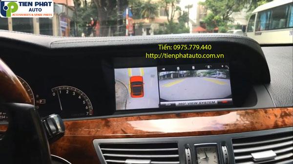 MÀN HÌNH DVD ANDROID CẮM SIM 4G CHO XE BMW X6